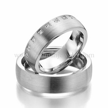 china supplier silver rings models male wedding rings stainless steel ring jewelry for menfashion jewelry