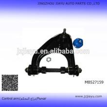 OE NO. MB527159 L Auto spare part China wholesale control arm for MITSUBISHI