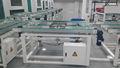 Système de production module solaire