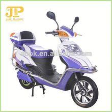 convenient mini battery powered pocket bikes