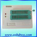 Super 2014 MiniPro tl866a programmatore eprom ad alta velocità usb universale tl866 avr pic BIOS 51 MCU FLASH EPROM programmer+20 adattatori