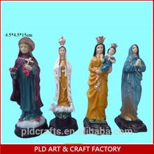 12''Polyresin religion figurine /polyresin religion craft/polyresin religion decoration
