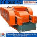 Design profissional de mineração triturador de martelo