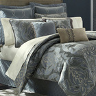 high quality luxury dicount bedding set comforter sets bed sheets sets