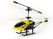 3.5-channel gas powered rc helicopter ,gyro metal remote control helicopter