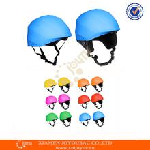 2015 spandex waterproof elastic helmet cover for bike