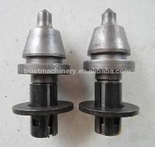 Wholesale Good andHigh Quality Asphalt Pavement Flat Milling Cutter W1900 W2000 W2500