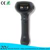 General use fast scanning speed 2D QR code scanner usb qr code scanner usb --XB 6278