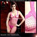 usine de taiwan femmes sexy robe sexy lingerie de nuit de sommeil