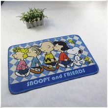dark color 300D pattern 100%polyester storm design 6cm pile shaggy rug/carpet/floor mat manufacturer