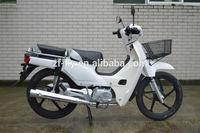 docker C90 MAROC 110cc cub bike, chongqing cub, New model 2014