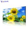 55 inch LG 5.3mm Ultra Narrow Bezel LCD Video Wall