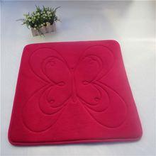 Fashion printed polypropylene heatset rugs