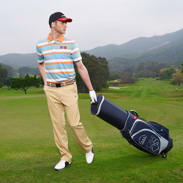 Helix Golf bag,Golf bag with wheels, clubmaxx golf bags, golf bag rain cover for free