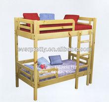 Decorating bunk bed,Children bunk bed,Commercial Bunk Beds