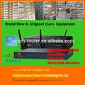 Venta caliente nuevo&& original de cisco router inalámbrico de cisco router de la serie 1900 cisco1941/k9