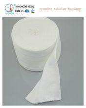 YD60029 Spandex Tubular bandage