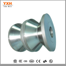 Tube Mould Make for Girl Machine Stainless Steel Welded Pipe Roller