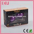 novo smart ball brinquedos sexo vagina brinquedos sexo produtos de jogo de amor sexo bola bola