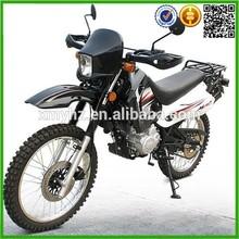ใหม่เครื่องยนต์รถจักรยานยนต์ขาย( s250- 11
