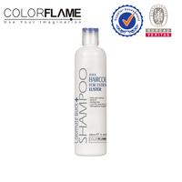 Colormate Black+ Shampoo