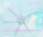 5mm white high brightness led diode