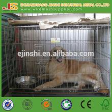 laboratory animal cage