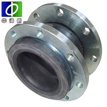 manufacture mining industry pipe rubber ring joint