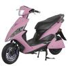 1000w electric motorcycle(EM-01)