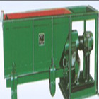new 600 * 500 high quality groove type automatic feeder mining machine