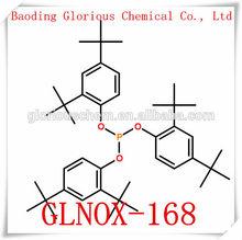 Masterbatch /PET Film Additives Antioxidant / Irganox 168
