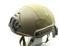 Felipe - Massa fast BLT helmet TB326 (DE) motorcycle helmet