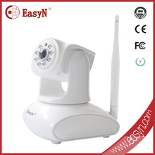Hot Sell Long Distance Wireless Cctv Camera Price List
