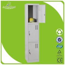 Directo de fábrica con cerradura cerraduras electrónicas para armarios