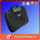New style design sky travel laptop bag