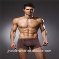especial água pasta de impressão shorts playboy
