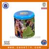 Storage round food box,big round food box/round food box