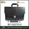 2014 new design men briefcase