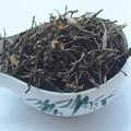 بادا الجبل صقل نبات شجرة قديمة شاي بوير شاي الاعشاب الصينية