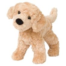 custom plush dog , stuffed dog plush toy, soft plush toy dog