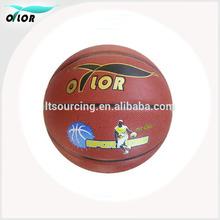 Factory price Best price unique latest design basketballs