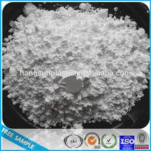High quality hydrotalcites pvc stabilizer
