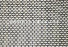 pet oval mat