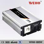 Innovative hotsell 800w 220v 24v inverter power inverter inversores