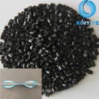 virgin abs acrylonitrile butadiene styrene granules plastic mold parts abs raw material price
