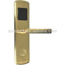 rfid em/id embedded door access control,hotel lock system