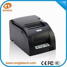 Rongta Dot Matrix Printer with Double Color Printing, RP76III