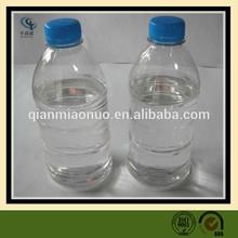 """white oil"""" cosmetic grade/Light liquid white mineral oil"""