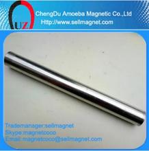 Custom and design10000 gauss neodymium magnets