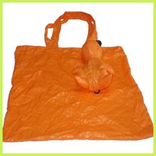 2014 High Quality Light orange bag